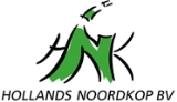 Hollands noordkop2
