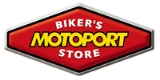 Motoport Hippolytushoef1