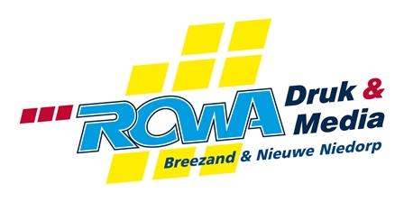 Rowa Druk & Media