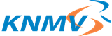 knmv01
