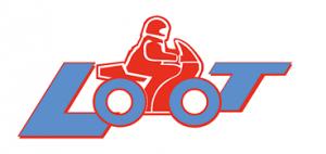 logokop