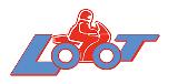 logokop01
