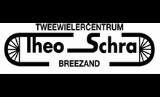 theo-schra1