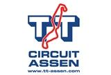 tt circuit01
