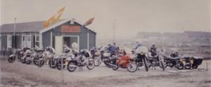 1983_Miosrit