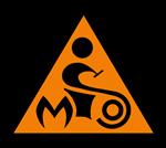 M.C. Mios
